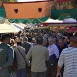Inca registra un Dijous Bo 2015 de récord