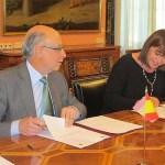 Baleares recibirá este miércoles 163,59 millones del FLA