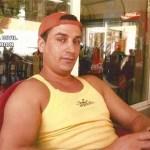 La Guardia Civil pide colaboración ciudadana para localizar al presunto asesino de una mujer en Ibiza