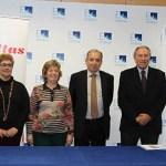 Endesa y Cáritas colaboran para fomentar el empleo entre personas en situación de vulnerabilidad social y laboral
