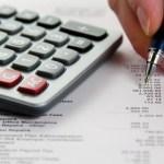 El Govern autoriza un endeudamiento de 920,7 millones en 2016