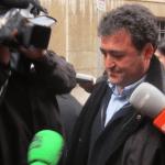 'Pepote' Ballester, a juicio esta semana por prevaricación y fraude