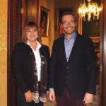 Palma colaborará con Marruecos para integrar a sus compatriotas