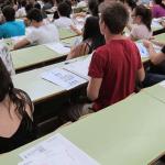 Ultimátum del CSIF a Educació por los auxiliares técnicos educativos