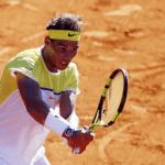 Nadal se cuela en tercera ronda de Roland Garros tras vencer a Bagnis