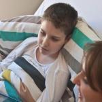 Aspanob reclama la especialización en oncología infantil