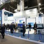 Telefónica lanza un proyecto que analiza la experiencia de uso de sus clientes