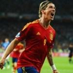 Torres pide personarse contra Manos Limpias y Ausbanc