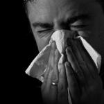 La gripe sigue al alza
