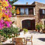 Aumentan un 15 % las pernoctaciones en apartamentos turísticos en febrero en Baleares