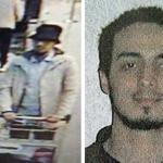 Un detenido en una operación relacionada con el atentado de Bruselas