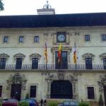 Dimite el regidor de Cultura del Ayuntamiento de Palma, Miquel Perelló