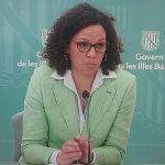 El Govern se reunirá el martes con Montoro tras criticar sus exigencias