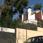 Una parte de la reforma del Palacete de Pedralbes se facturó a Aizoon
