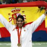 Nadal-Marc López y Muguruza-Suárez, dobles españolas para Río '16