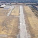 Detenidos por fraude los responsables de una academia de aviación en Palma
