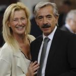 TVE cancela 'Cuéntame' tras el escándalo de sus protagonistas