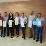 El Consorcio de Turismo de Son Servera y San LLorenç lanzan una campaña de ahorro de agua