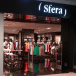 Sfera se incorpora a FAN Mallorca Shopping