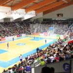 Real Mallorca y Palma Futsal unen fuerzas