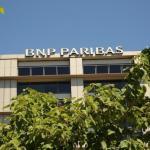 La Guardia Civil se persona en la sede del BNP en Madrid por la 'lista Falcciani'