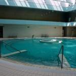 Baleares, una de las zonas en las que más crece el turismo de bienestar