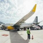 Facua pide que las aerolíneas abonen automáticamente las indemnizaciones