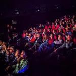 Cinco estrenos de cine que no te deberías perder