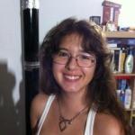 Buscan a una menor de 14 años desaparecida en la zona de Marratxí