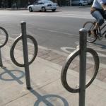 """Biciciutat organiza su """"bicicletada"""" mensual este sábado"""