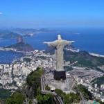 Una quincena de deportistas baleares, listos para las olimpiadas de Río 2016