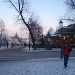 Un mallorquín celebra cuatro años de éxito de su blog sobre Finlandia
