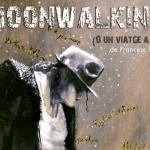 """Moonwalking"", el musical dedicado a Michael Jackson, regresa hoy a Palma"