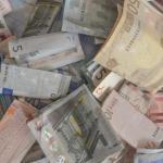 El pago a autónomos en Baleares tarda 114 días de media, por encima de la media nacional