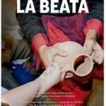 Cierran las fiestas de La Beata en Santa Margalida