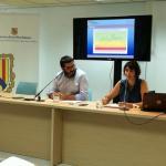 Alerta por sequía en el 40% de los municipios, incluyendo Palma