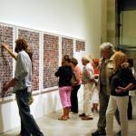 Comienzan los actos por el 20 aniversario de la Nit de l' Art