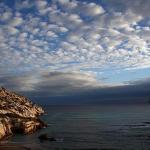 Bajada generalizada de las temperaturas en Mallorca esta semana