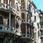 Sube un 5,5% el precio de la vivienda en Baleares el segundo trimestre