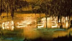 cuevas-drach-1