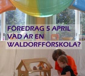 WALDORF5APRIL