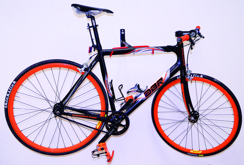 prod trade spin p trackwall vertical hook craftsman for hei garage versatrack wid racks qlt hooktite bike