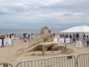 sand-sculptures-lifestlye-malorie-anne-12