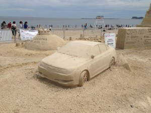 sand-sculptures-lifestlye-malorie-anne-14