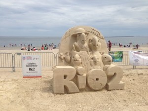 sand-sculptures-lifestlye-malorie-anne-17