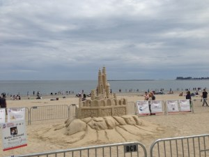 sand-sculptures-lifestlye-malorie-anne-19