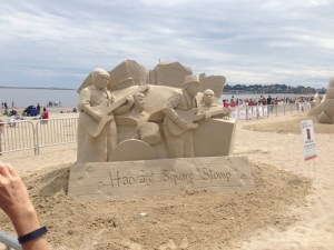 sand-sculptures-lifestlye-malorie-anne-3