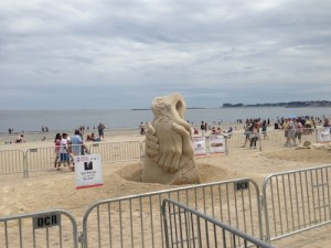 sand-sculptures-lifestlye-malorie-anne-7