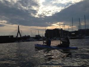 city-kayak-malorie-anne-10