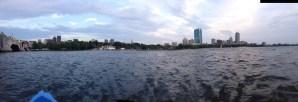city-kayak-malorie-anne-13